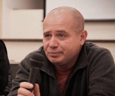 Олександр Альошечкін