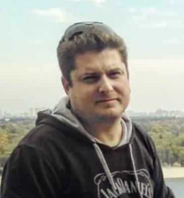 alioshechkin-vyacheslav