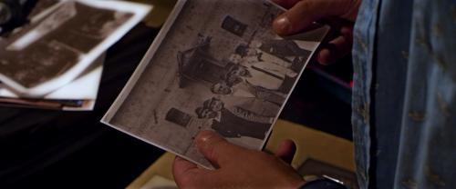 chungul kadr iz filma 006